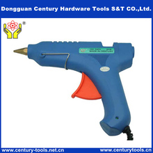 portable electric hot melt glue gun SJ-5 12-20W