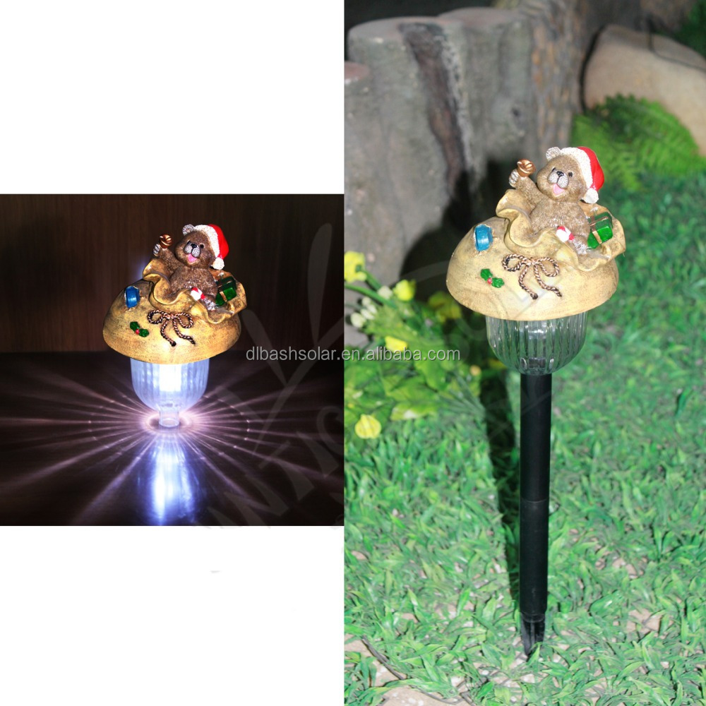 mini christmas light with batteries laser light outdoor christmas light animals