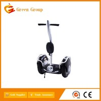 2017 most popular products 2 wheels self balance electric scooter, electric scooter, 2 wheel electric stand up scooter