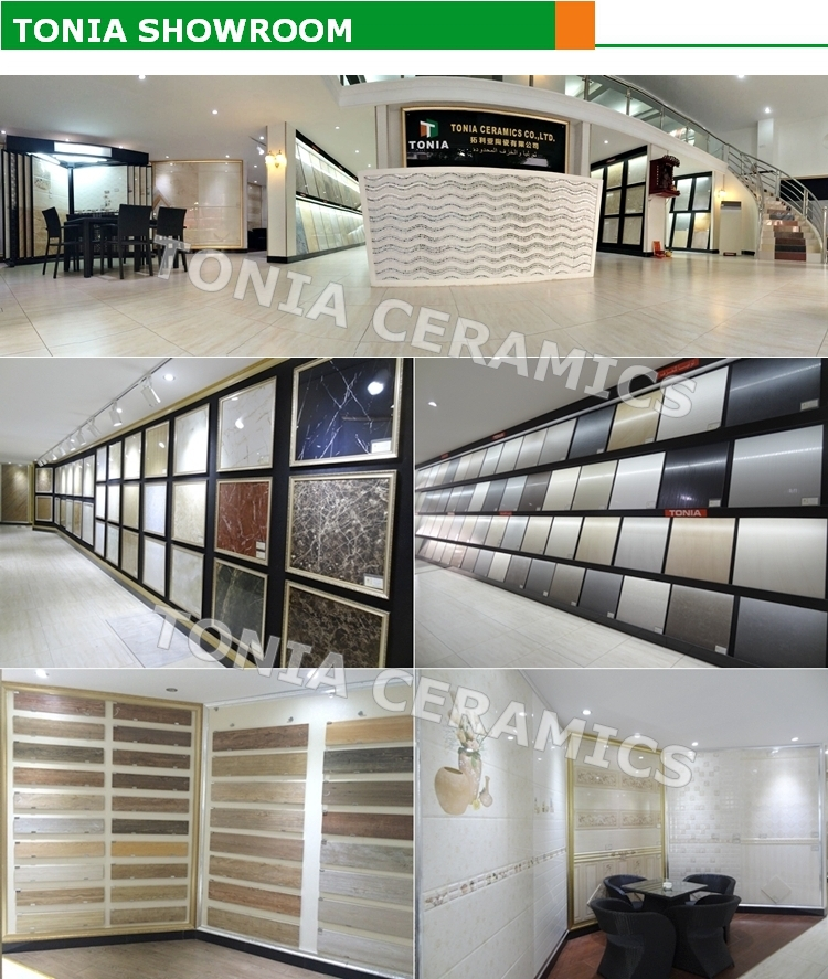 Kitchen Design Malaysia Price: 300x300 Style Selections Glazed Ceramic Tiles Cheap Floor