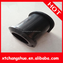 camber kit with Good Quality and Best Price from Chinese Manufacture shock absorber bush