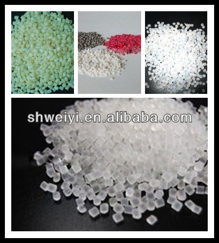 ABS Flame Retardant Additive