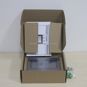 ( KINCO HMI human computer interface) MT4230T MT4230TE