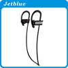 V4.1 Neckband hands free calling best stereo bluetooth headset wireless for Running Gym Exercise
