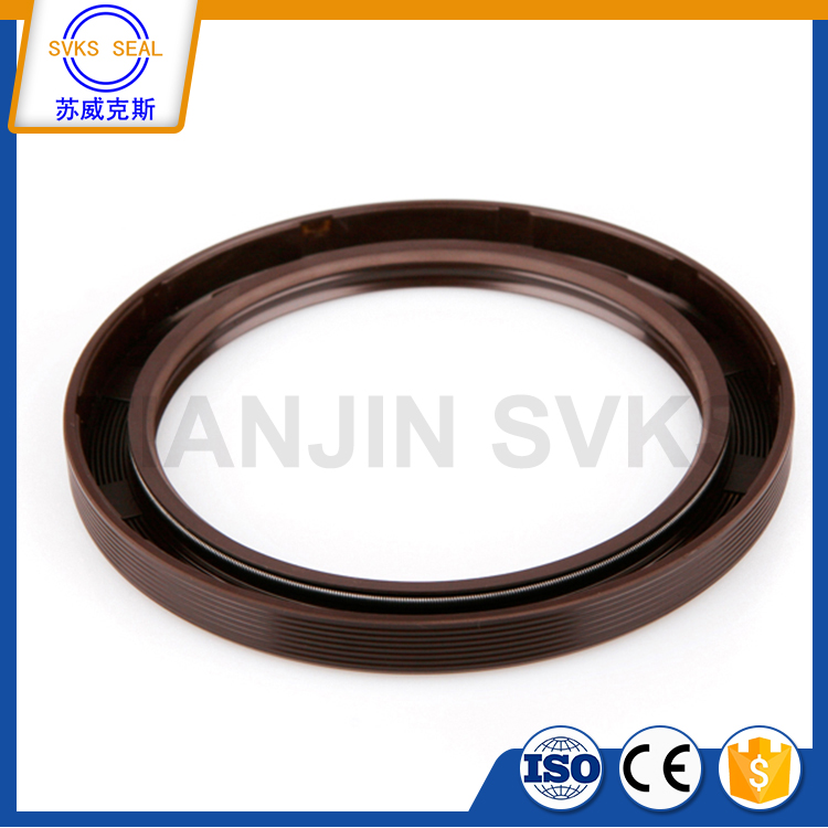 Custom auto application aging resistance injection pump national oil seal size chart/ tto oil seal