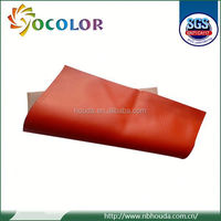 New design high quality durable Leather Raw Material for car seat cover