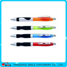 Small Fast Selling Items transformer vaporizer cute ballpoint pen