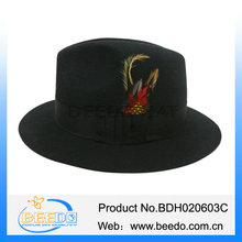 Jewish bailey chapeau perry hats black hats black jew caps