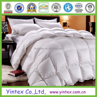 100% Polyester Comforter Luxury Satin Lace Polyester Comforter