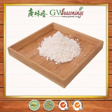 Extra Crispy Fried Powder Mix fried chicken seasoning coating powder made in taiwan