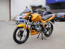 high quality best price 150cc racing motorcycle with ZONGSHEN engine