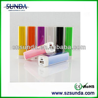 2013 New Product 12800 mah power bank for mobile phone