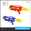 shantou factory hot sale summer outdoor toys water plastic gun for kids