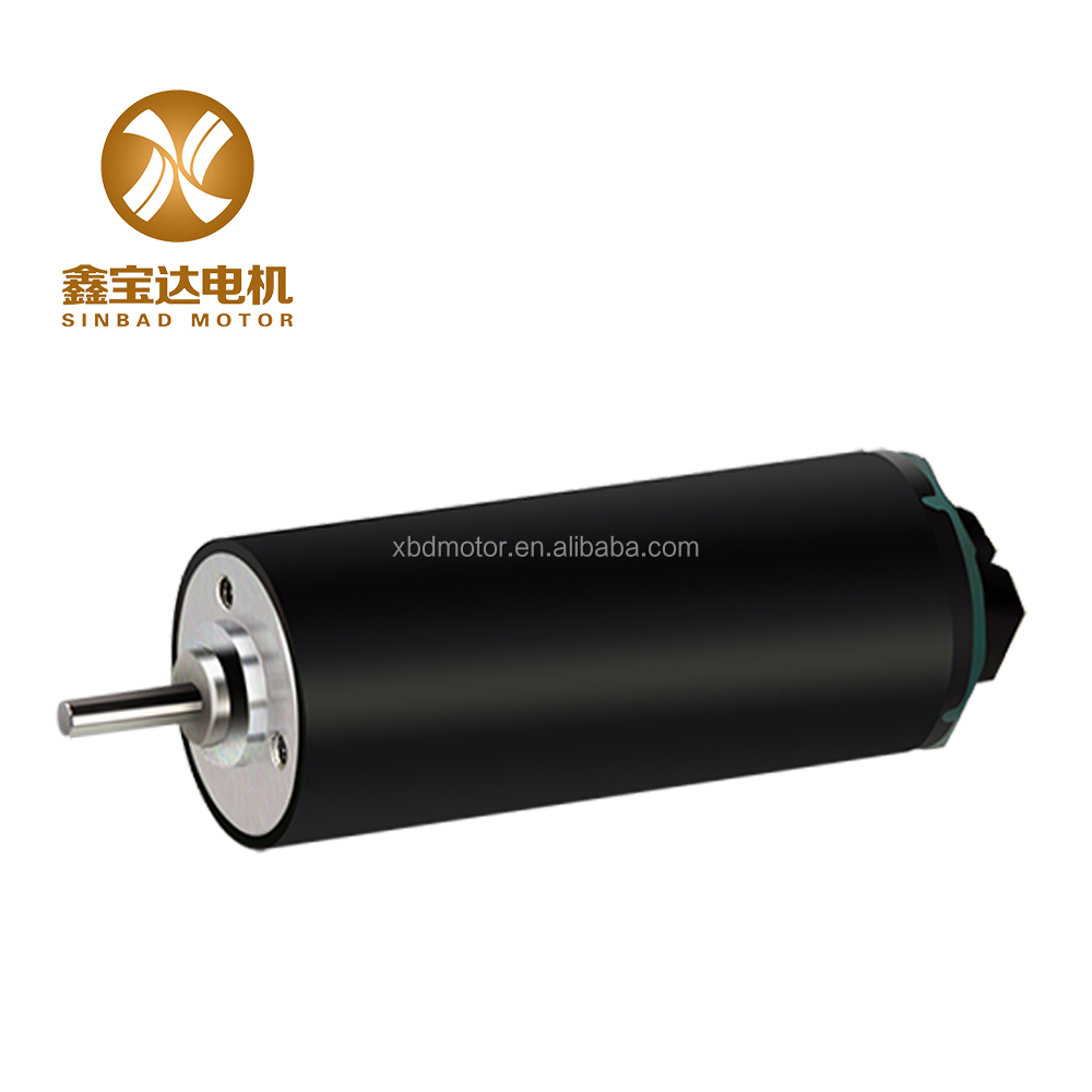 13mm professional micro dc motor 24v tattoo motor 13*30mm
