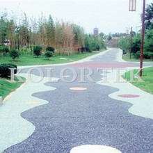 Concrete Color Dyes, Concrete Stains and Dyes Powder, Metallic Pearl Powder For Concrete Colors