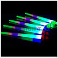 Party Favors Colorful Flexible Glow Stick