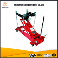 OEM service professional hydraulic car jack lift for truck transmission