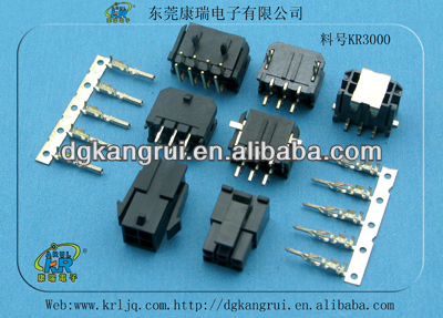 jst yh connector
