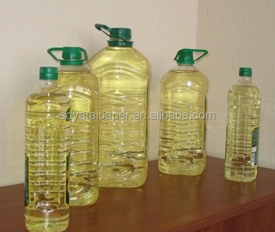 GRADE A REFINED SUNFLOWER OIL CORN OIL, PALM OIL