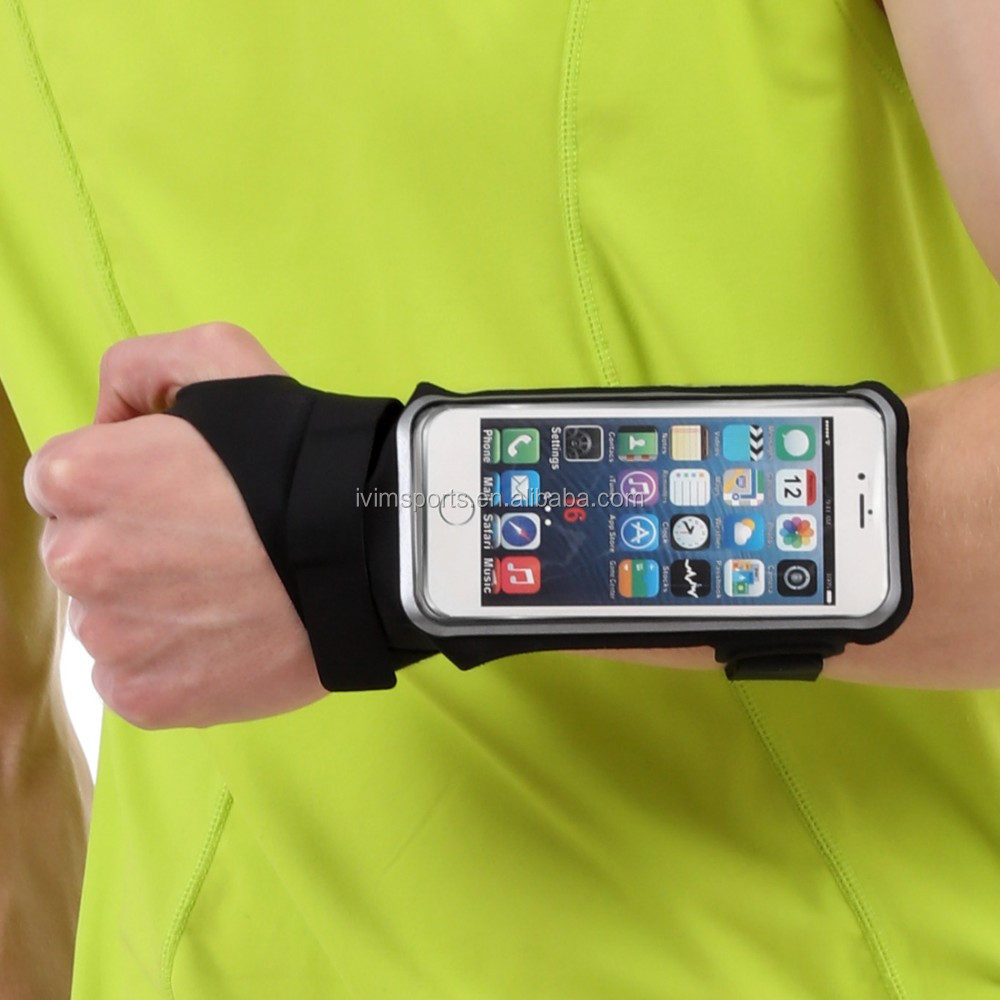 Phone Sports Running Outdoor armband