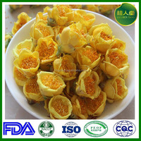 Nature Golden Camellia Flower Tea Tea