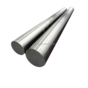 AISI 4140 steel bar specs equivalent for oil and gas drilling