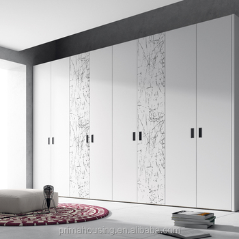Latest Wardrobe Door Designsliding Mirror Doors