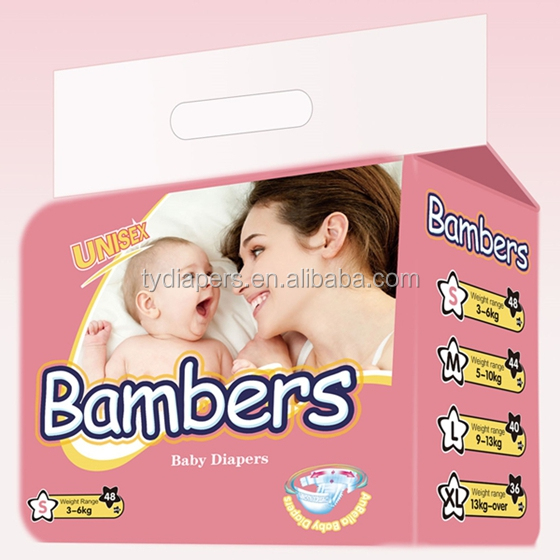 Wholesale Diapers Baby Thailand,Baby Diaper Suppliers,European Baby Diapers Pants