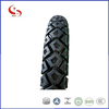 300-17 China manufacturer of motorcycle tube tyre