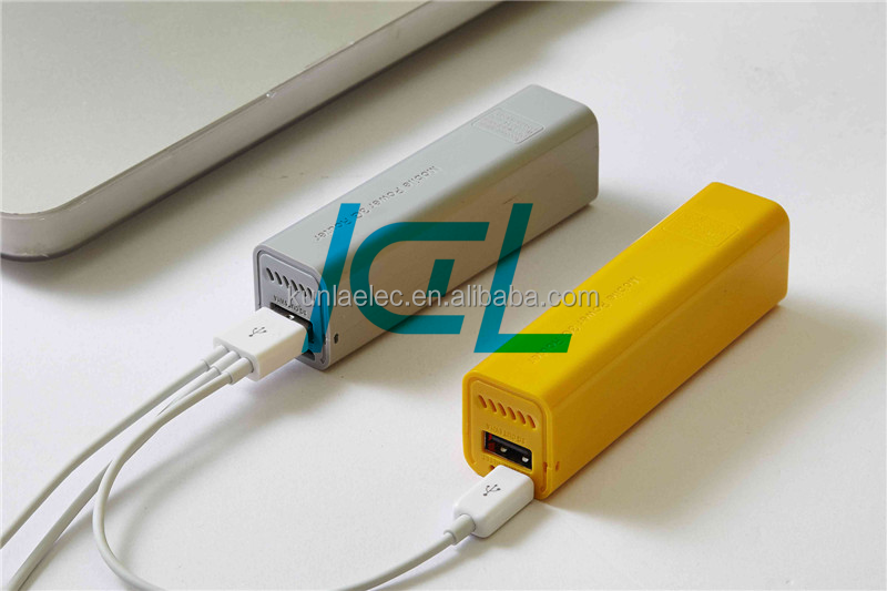 wireless router/power bank 3g wifi router/mini wifi router