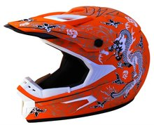 china import atv/ABS material helmet/JIX high quality helmet