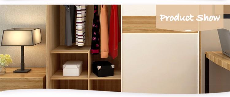 Everlasting deodorizer for refrigerator odor buy refrigerator deodorizer deodorize - Best ways remove odors refrigerator ...