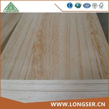BB/CC Grade 4ft x 8 ft Cheap Commercial Plywood to India