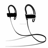 Noise Cancelling Microphone Function Bluetooth Headset Headphone and Wireless Communication Bluetooth Ear Buds