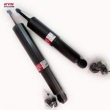 KYB BEST performance GAS-A-JUST hard gas shock absorber for toyota honda