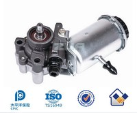 Power steer pump with oil tank for TOYOTA CROWN JZS133 44320-30440