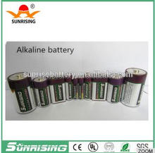 High quality 1.5v LR03 non rechargeable 1.5v aaa size am4 lr03 alkaline battery