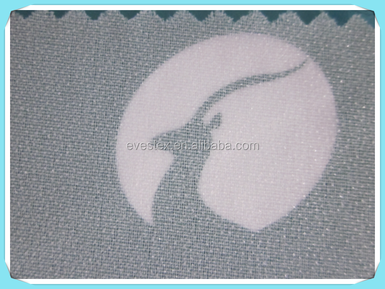 36gsm fusible interfacing for special apparel fabrics
