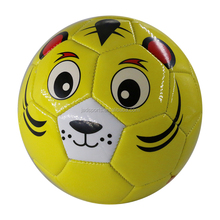 crab pu soft toy soccer balls on sale manufacture in china