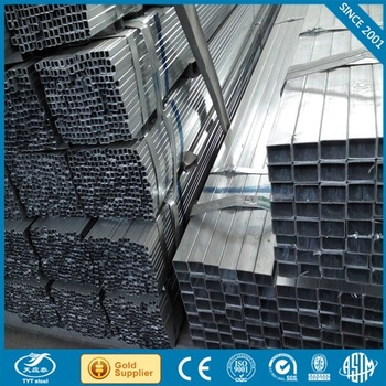 Hot Sale Q235 motorcycle tubes used in building bridge