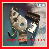 u shape metal bracket metal bracket for pipe