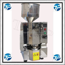 Automatic Rice Cakes Popping Machines Popular Rice Cake Maker