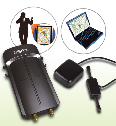 LC668 car gps tracker