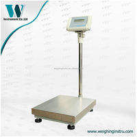 200kg 1g digital precise weighing scale platforms