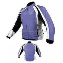 Sports Jacket,Motorbike Leather Jacket,Rider Jacket,Biker Jacket,Racer Jacket