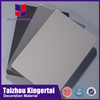 /product-detail/alucoworld-home-depot-teflon-sheet-pe-coated-3mm-aluminium-composite-panel-sydney-60442415564.html