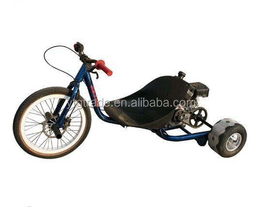 adults motorized drift trike for sale