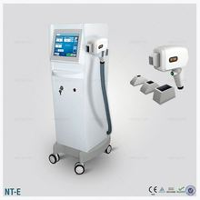 CE Certificated Hottest 808nm Diode Laser Machine for Hair Loss Treatment