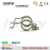 Custominzed Wholesale Muli-specification Roll Gate Spiral Garage Door Torsion Spring