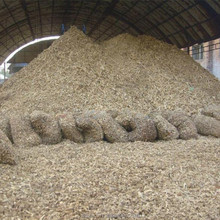 palm kernel shell Malaysia origin for sale